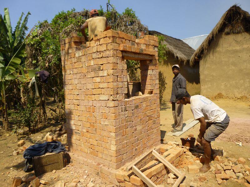 construction-borne-fontaine-2