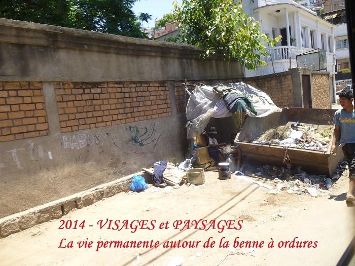 humanite-madagascar-2014-visages-paysages-benne-a-ordures