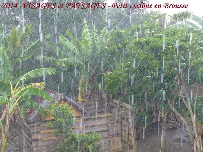 humanite-madagascar-2014-visages-paysages-petit-cyclone