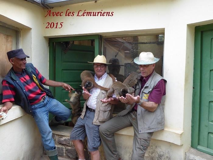 humanite-madagascar-2015-visages-paysages-lemuriens