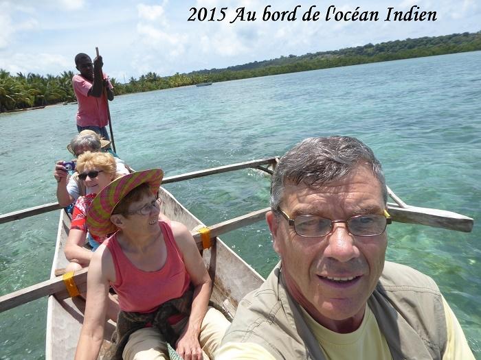 humanite-madagascar-2015-visages-paysages-ocean-indien