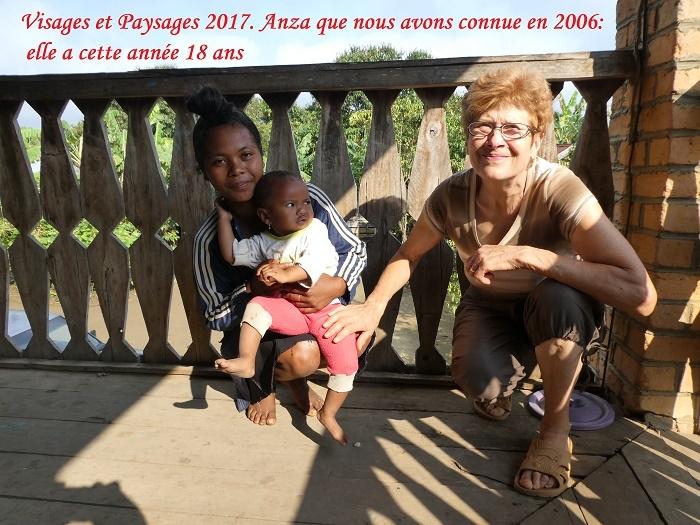 humanite-madagascar-2017-visages-paysages-anza
