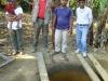 eau-forrage-dun-puits