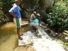 eau-le-barrage-de-la-source