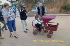 humanite-madagascar-2013-visages-paysages-enfant-2