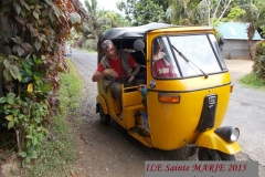 humanite-madagascar-2015-visages-paysages-tuk-tuk