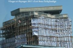 humanite-madagascar-2017-visages-paysages-echafaudage