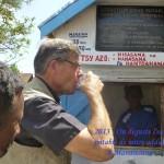 humanite-madagascar-2013-brousse-adduction-d-eau-degustation