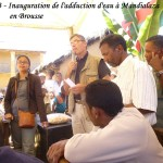 humanite-madagascar-2013-brousse-adduction-d-eau-inauguration