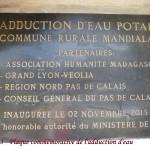 humanite-madagascar-2013-brousse-adduction-d-eau-plaque-commemorative