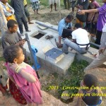 humanite-madagascar-2013-brousse-construction-d-un-puit