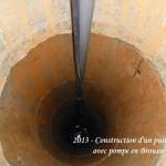 humanite-madagascar-2013-brousse-puit