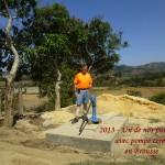 humanite-madagascar-2013-brousse-puit-termine