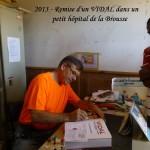 humanite-madagascar-2013-brousse-remise-vidal