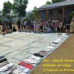 humanite-madagascar-2013-ecoles-dons-vetements