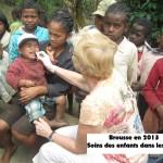humanite-madagascar-2013-ecoles-soins-enfants-2