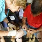 humanite-madagascar-2013-ecoles-soins-enfants-3