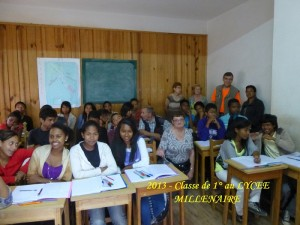 humanite-madagascar-2013-lycee-millenaire-classe
