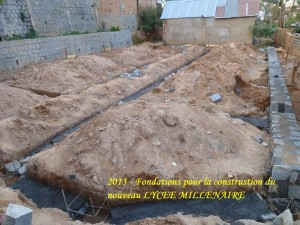 humanite-madagascar-2013-lycee-millenaire-fondations-construction