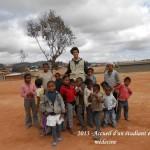 humanite-madagascar-2013-orphelinat-accueil-etudiant-en-medecine