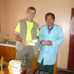 humanite-madagascar-2013-orphelinat-dons-materiel-deniste