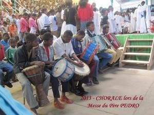 humanite-madagascar-2013-pere-pedro-chorale