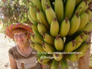 humanite-madagascar-2013-visages-paysages-nourriture