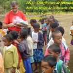 humanite-madagascar-2014-ecoles-distribution-fournitures-scolaires