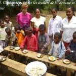 humanite-madagascar-2014-ecoles-repas