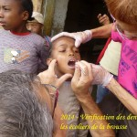 humanite-madagascar-2014-ecoles-verification-dents