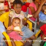 humanite-madagascar-2014-orphelinat-gateries