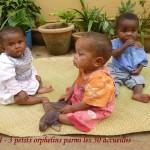 humanite-madagascar-2014-orphelinat-petits