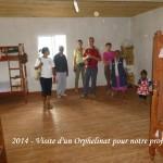 humanite-madagascar-2014-orphelinat-visite