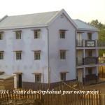 humanite-madagascar-2014-orphelinat-visite-exterieur