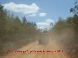 humanite-madagascar-2015-brousse-piste