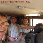 humanite-madagascar-2015-brousse-route