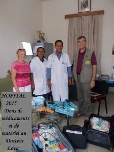 humanite-madagascar-2015-hopital-dons-materiel-et-medicaments