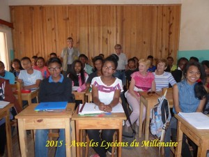 humanite-madagascar-2015-lycee-millenaire-lyceens