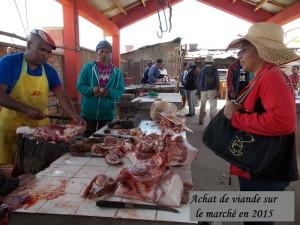 humanite-madagascar-2015-nourriture-achat-viande
