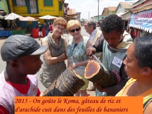humanite-madagascar-2015-nourriture-koma