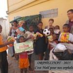 humanite-madagascar-2015-orphelinat-cadeaux