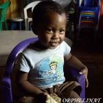 humanite-madagascar-2015-orphelinat-casse-croute