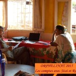 humanite-madagascar-2015-orphelinat-comptes-sissi-robert