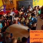 humanite-madagascar-2015-orphelinat-gouter