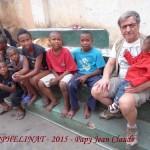 humanite-madagascar-2015-orphelinat-jean-claude