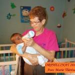 humanite-madagascar-2015-orphelinat-marie-therese
