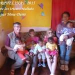 humanite-madagascar-2015-orphelinat-tricots-madame-derre