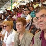 humanite-madagascar-2015-pere-pedro-messe
