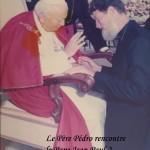 humanite-madagascar-2015-pere-pedro-rencontre-pape