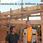 humanite-madagascar-2016-lycee-millenaire-construction